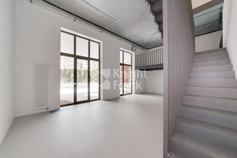 Апартаменты Булгаков, id as31897, фото 2