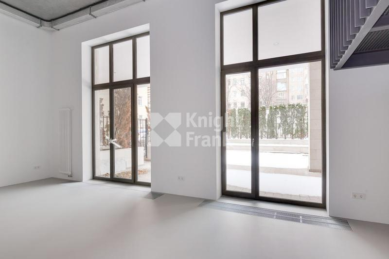 Апартаменты Булгаков, id as31897, фото 4