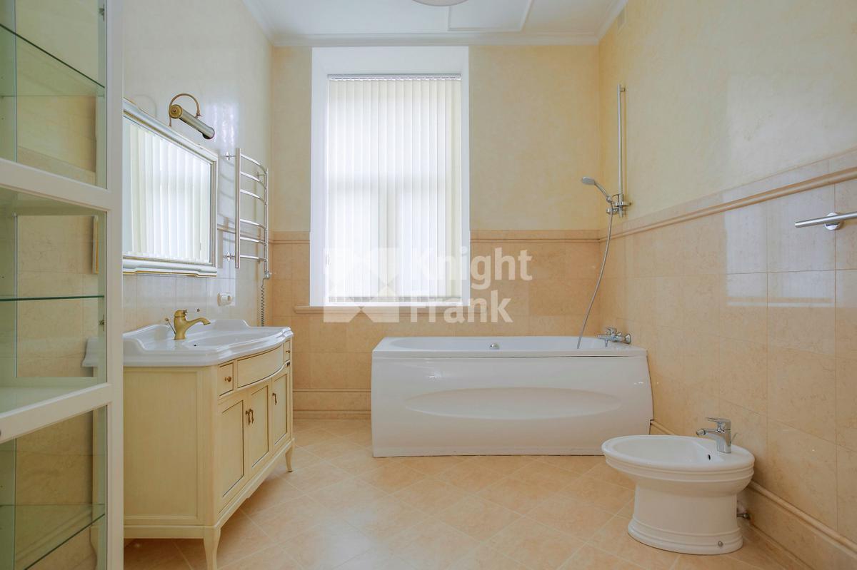 Дом Россия, id al32125, фото 6