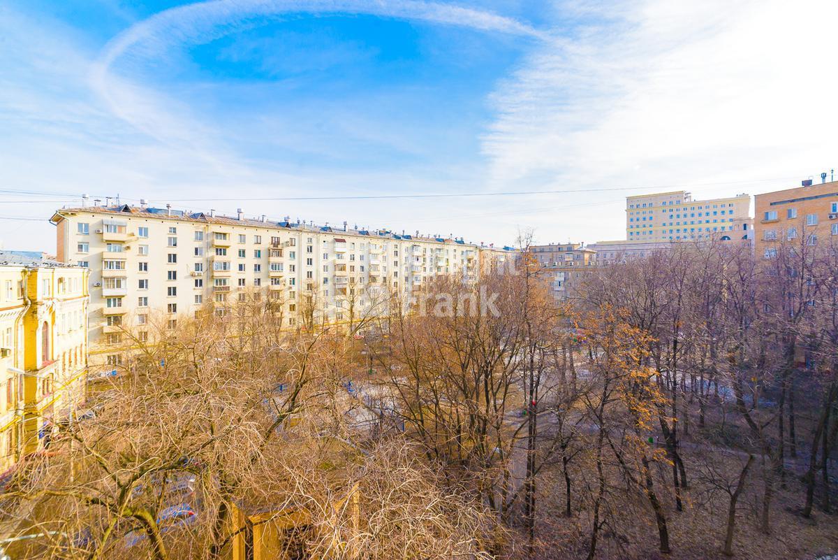 Николаевский Дом, id as32536, фото 9