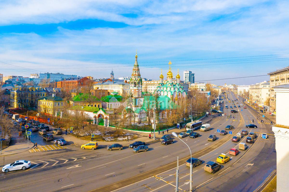Николаевский Дом, id as32536, фото 8