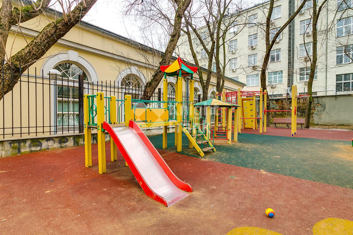 Борисоглебский переулок, 15стр2, id as32651, фото 11