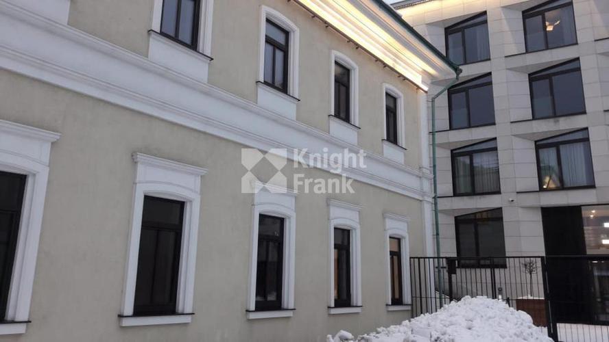 Особняк Balchug Residence, id as33038, фото 4