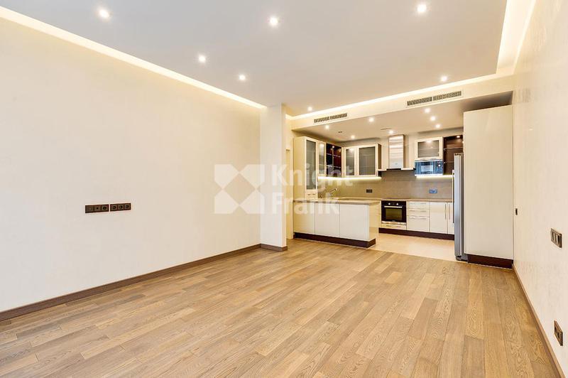 Квартира Barrin House, id al33040, фото 2