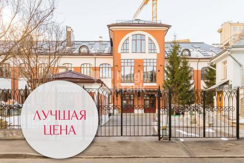 Апартаменты Кадашевские Палаты, id as33056, фото 1