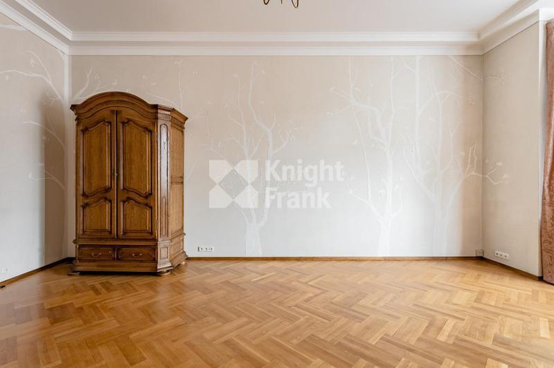 Квартира Долгоруковская, 29, id al33267, фото 4