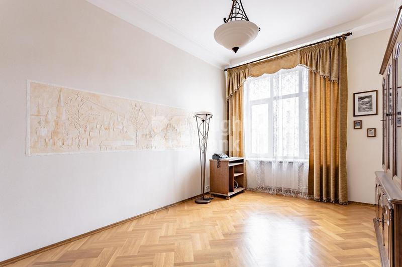 Квартира Долгоруковская, 29, id al33267, фото 3