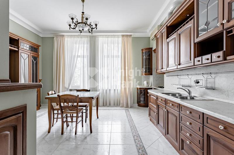 Квартира Долгоруковская, 29, id al33267, фото 2