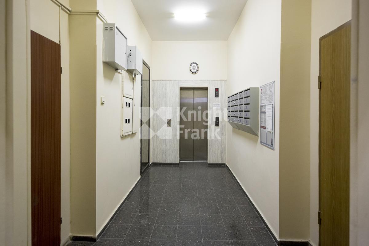 Последний переулок, 25стр1, id al33270, фото 10