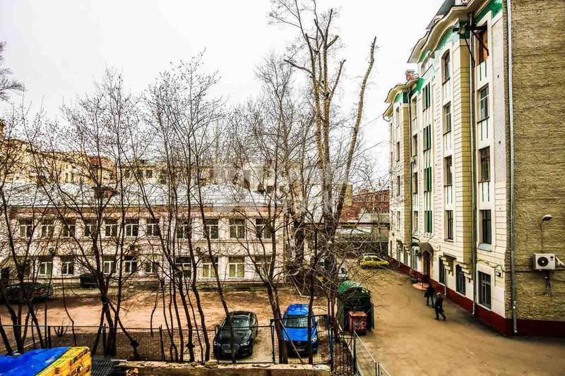Апартаменты Сады Пекина, id as33590, фото 3