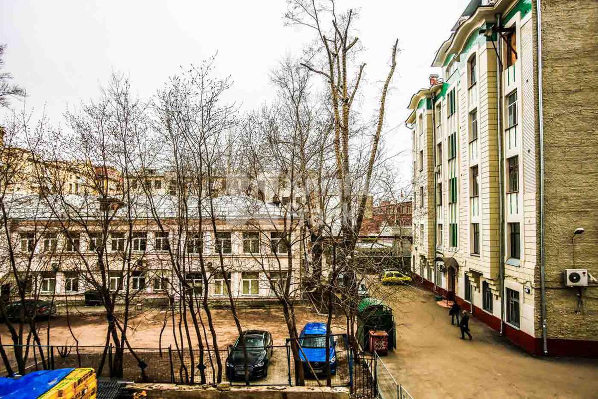 Сады Пекина, id as33590, фото 3