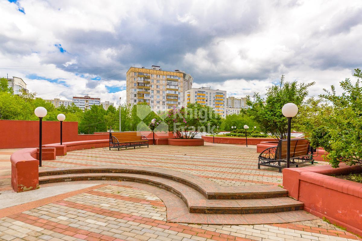 Архитектора Власова, 22, id al33612, фото 9