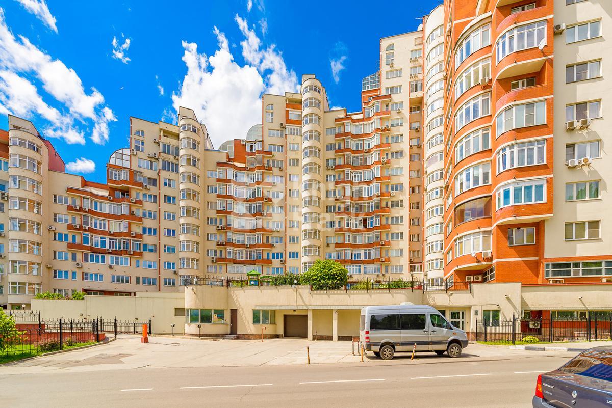 Архитектора Власова, 22, id al33612, фото 7