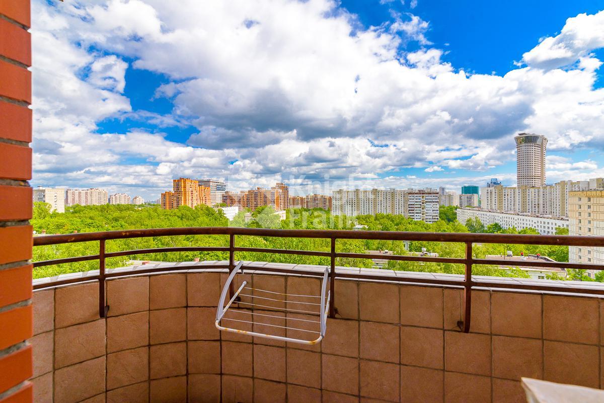 Архитектора Власова, 22, id al33612, фото 12