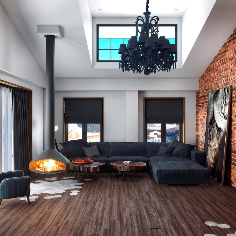 Апартаменты Метрополис, id as33654, фото 1