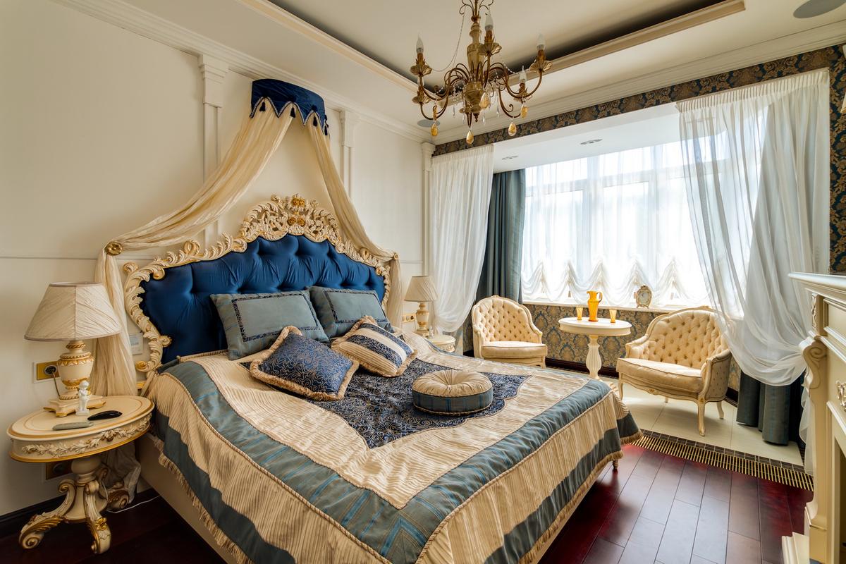 Квартира Дом на Вавилова, id as33716, фото 4
