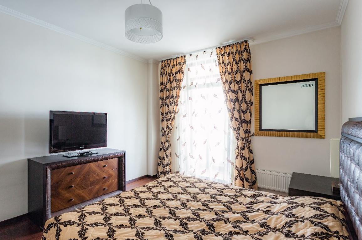 Квартира Премьер, id as33743, фото 4