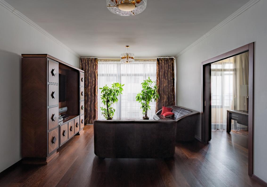 Квартира Премьер, id as33743, фото 1
