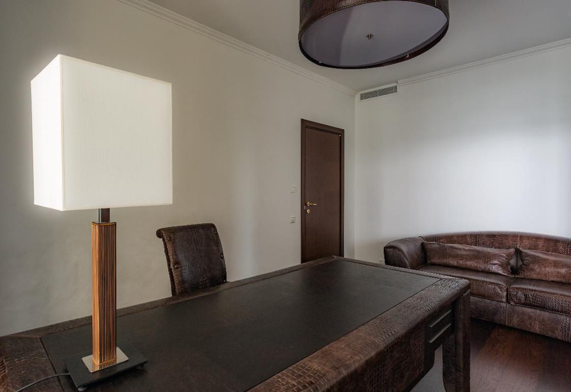 Квартира Премьер, id as33743, фото 2