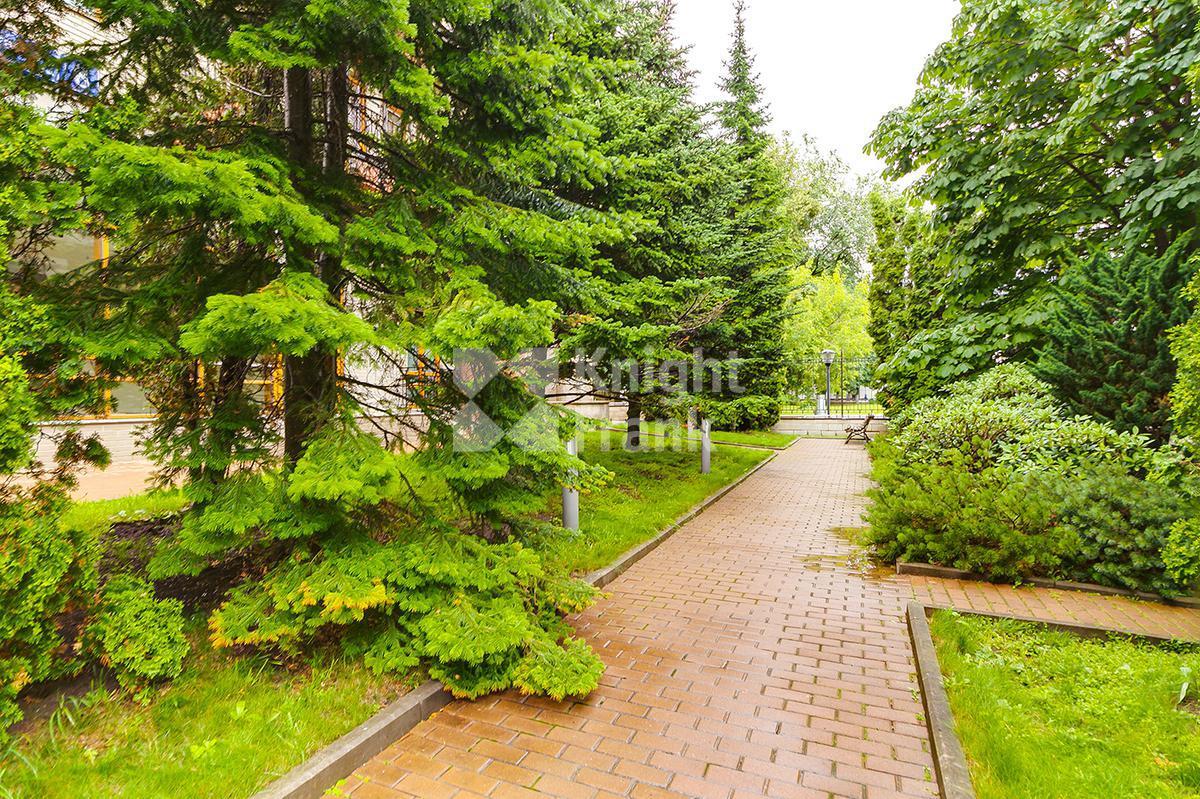 Дом на Девичьем поле, id as33775, фото 12