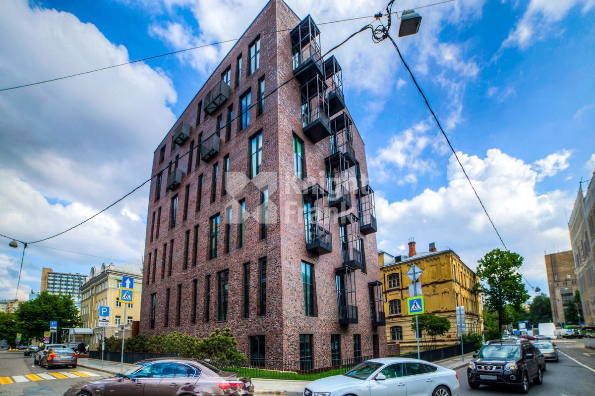 Art House, id as33781, фото 6