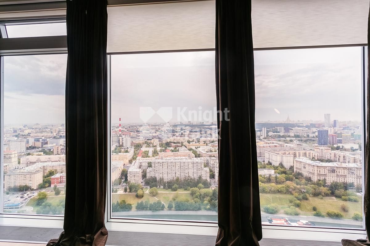 Апартаменты Город Столиц, id al33787, фото 9