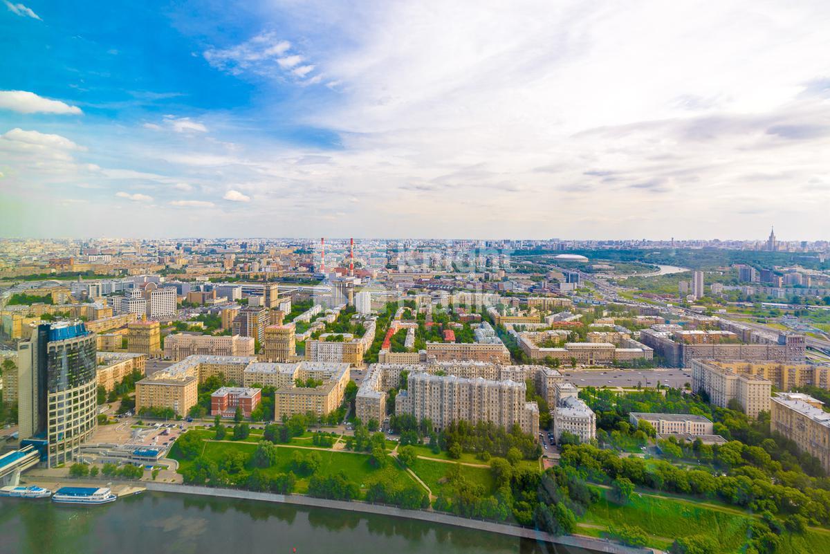 Город Столиц, id as33916, фото 1