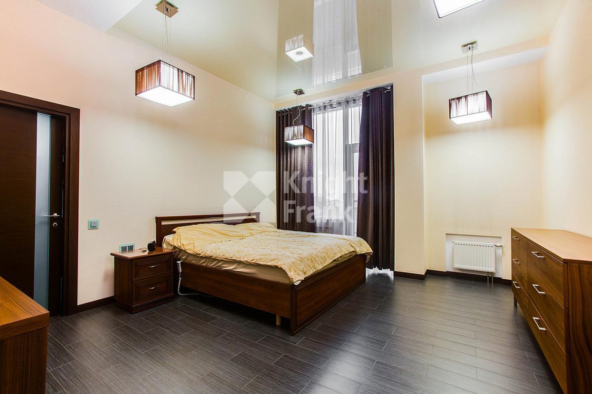 Клубный дом Тверской, id as33923, фото 5