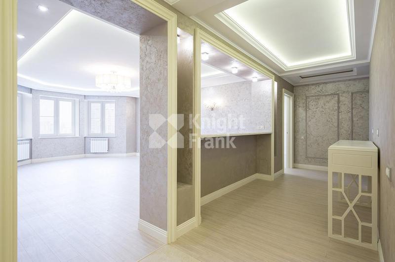 Квартира Волынский, id as33924, фото 3