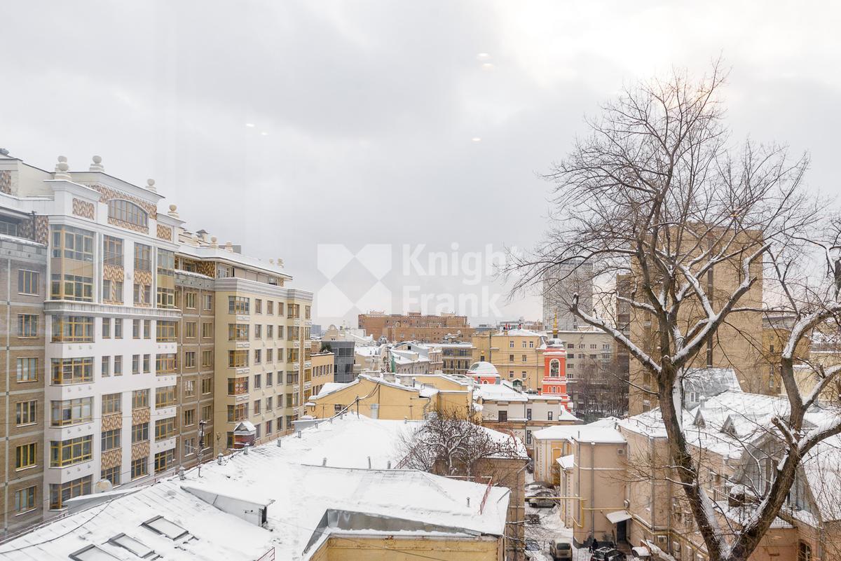 Афанасьевский, id as33969, фото 8
