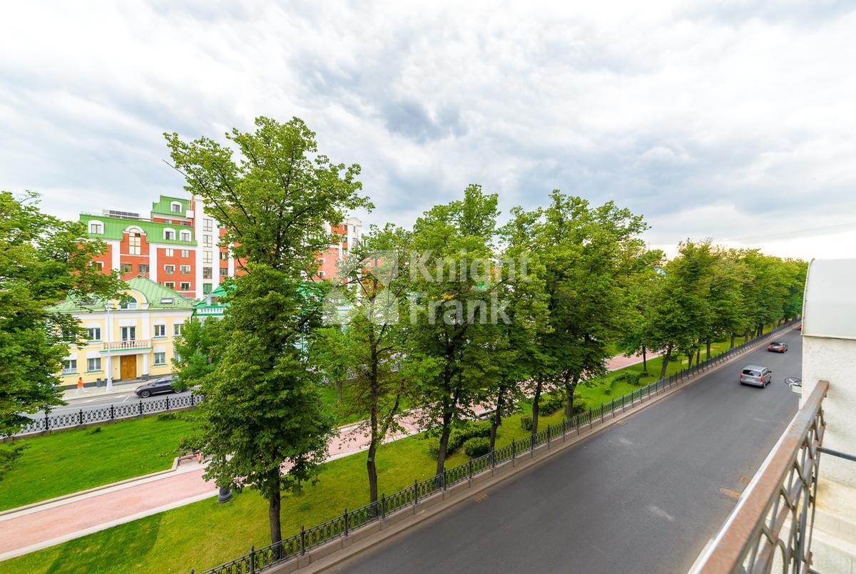 Петровский бульвар, 21, id as34230, фото 9