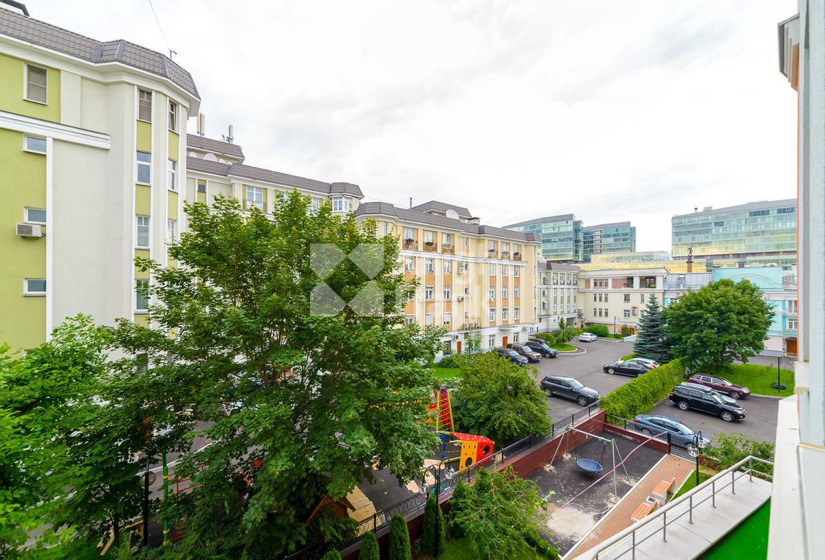 Петровский бульвар, 21, id as34230, фото 11