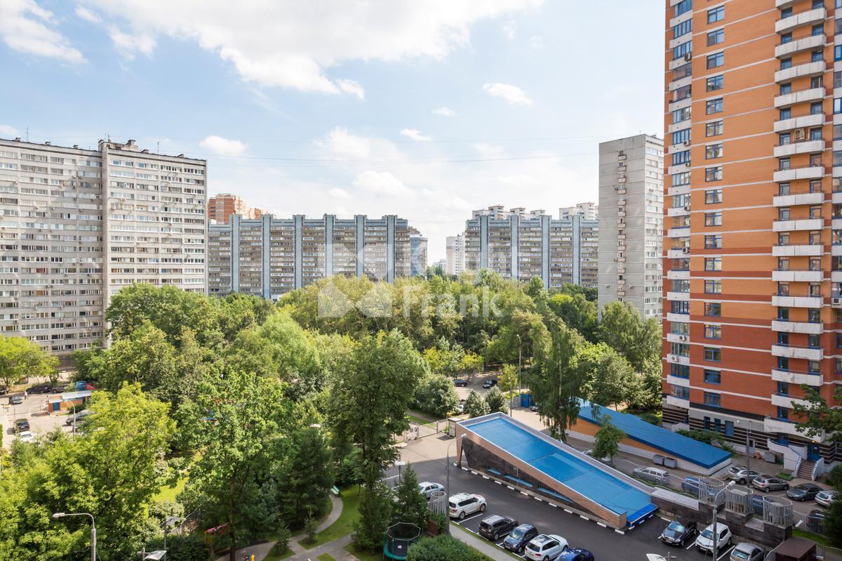Квартал на Ленинском, id as34255, фото 9
