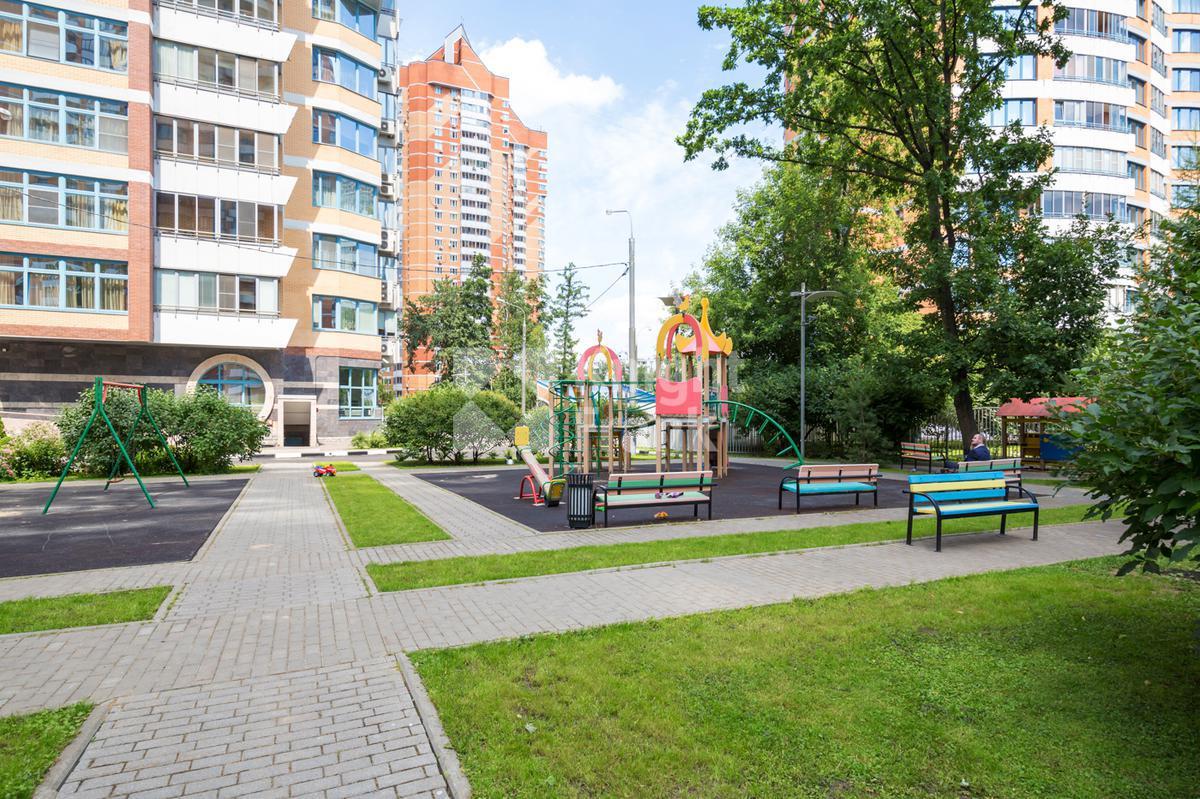 Квартал на Ленинском, id as34255, фото 11