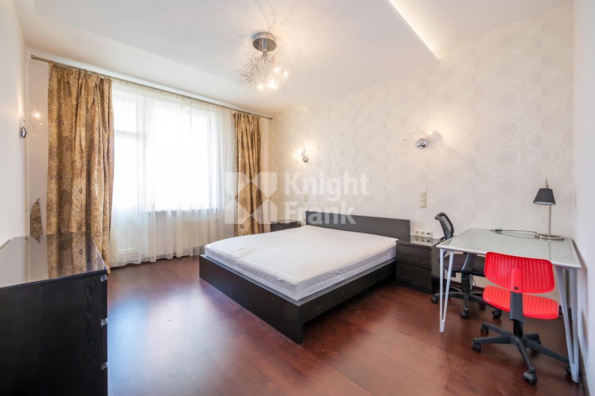 Квартал на Ленинском, id as34255, фото 7