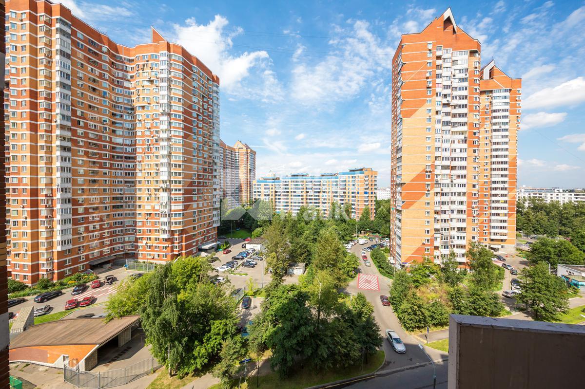Квартал на Ленинском, id as34255, фото 8