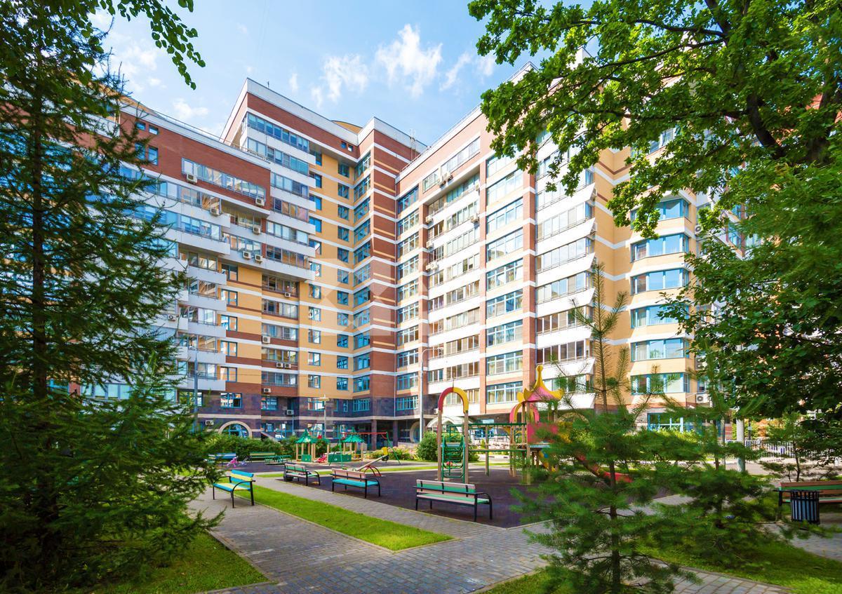 Квартал на Ленинском, id as34255, фото 10