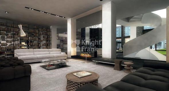 Апартаменты Roza Rossa, id as39053, фото 2