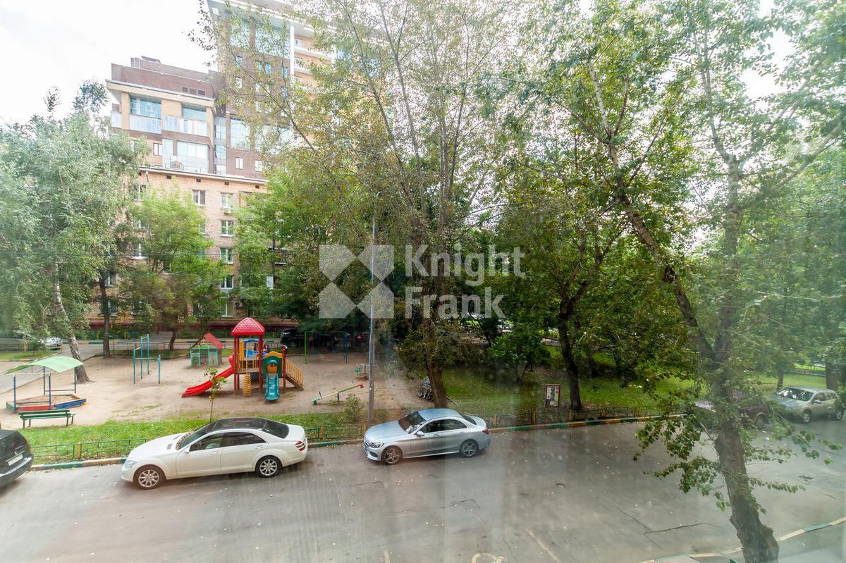 Кутузовский проспект, 23корп1, id al34512, фото 8
