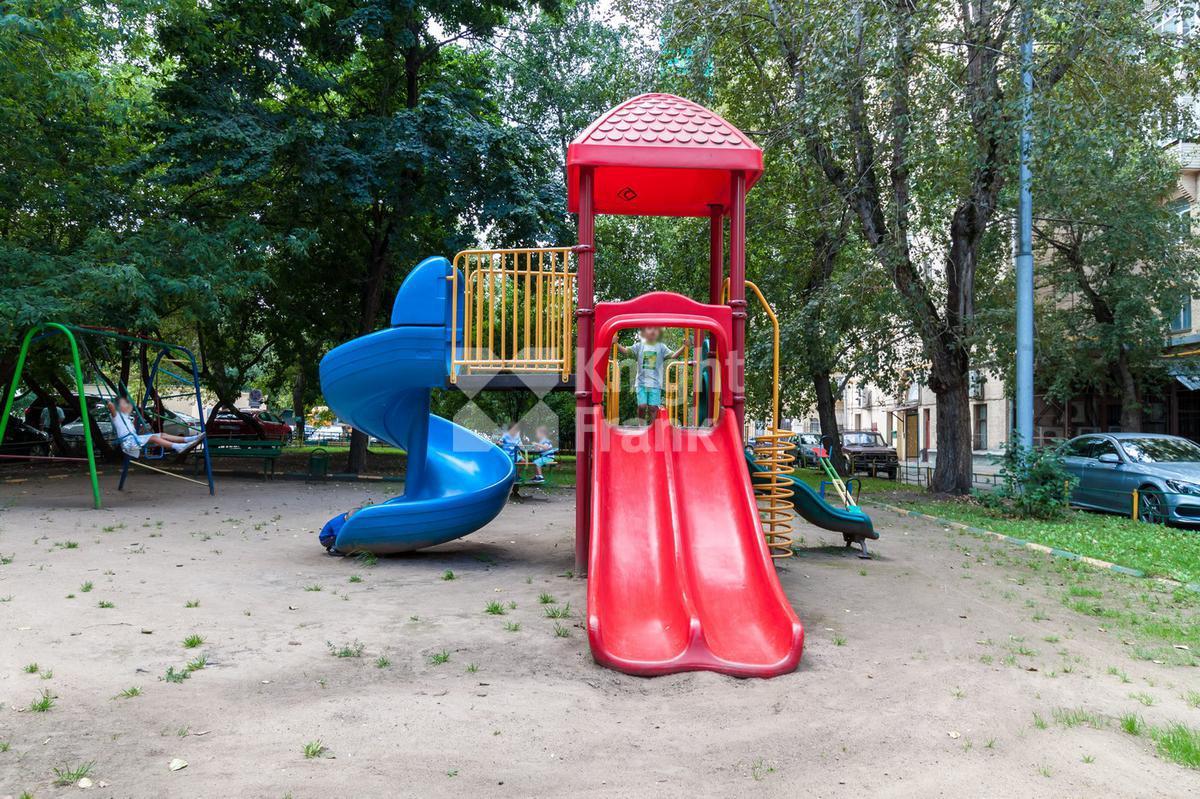 Кутузовский проспект, 23корп1, id al34512, фото 10