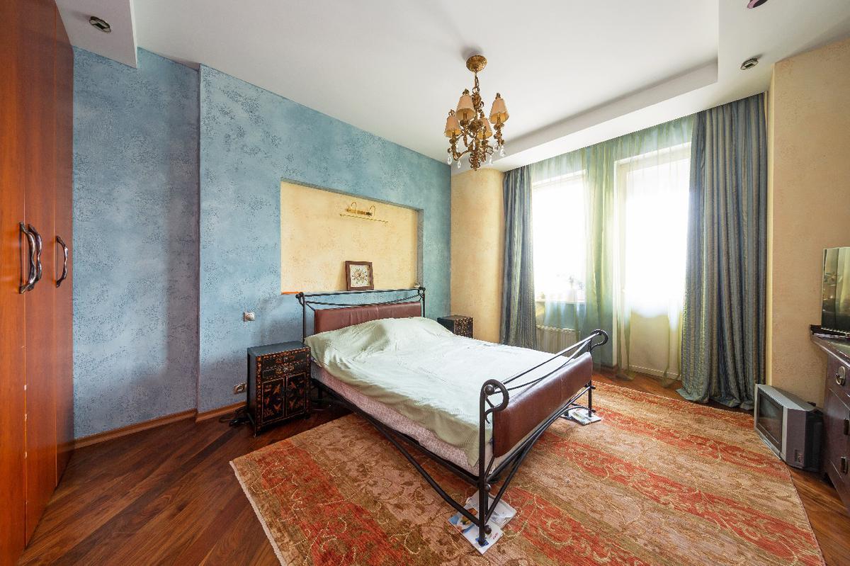 Квартира Кунцево, id as34581, фото 4