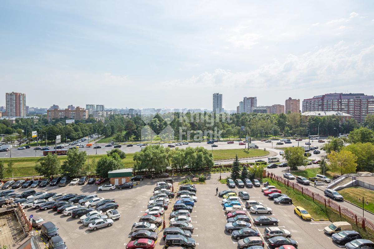 Кунцево, id as34581, фото 2