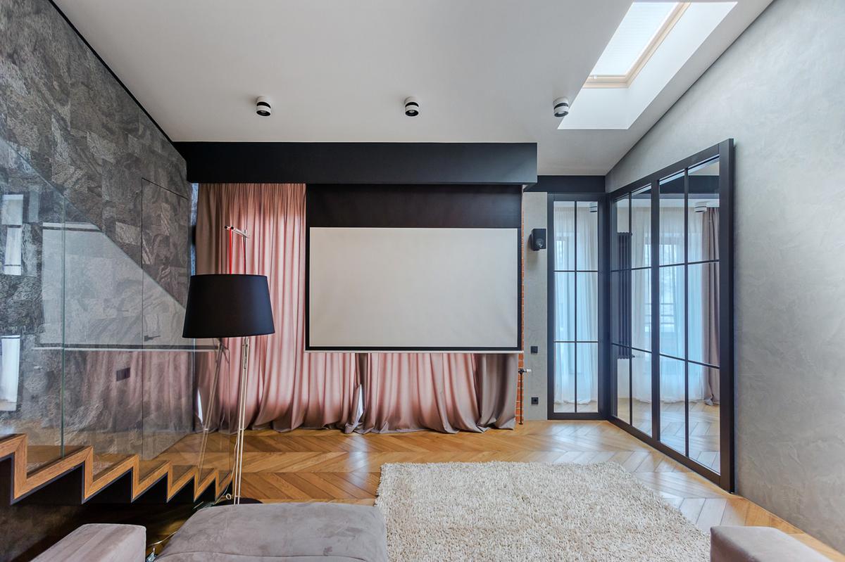 Апартаменты Studio 8, id as34607, фото 3