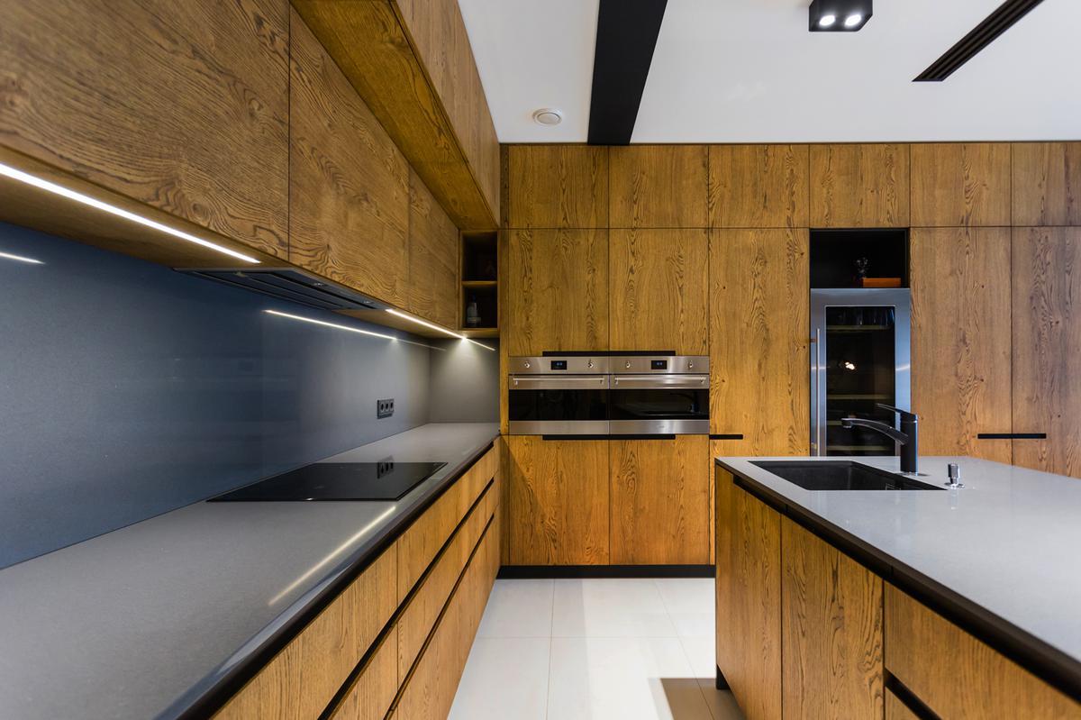Апартаменты Studio 8, id as34607, фото 2