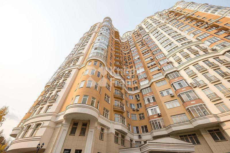 Квартира Волынский, id as34743, фото 3