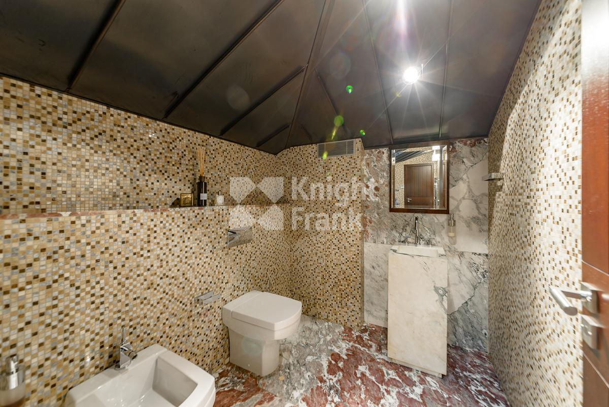 Резиденция Чистые Пруды, id al34746, фото 26