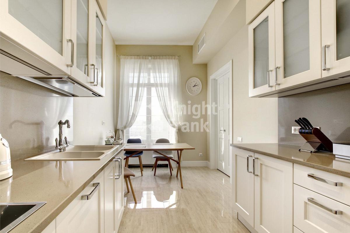 Barkli Residence, id as34757, фото 2