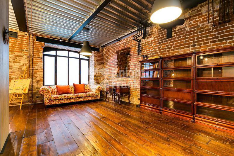 Апартаменты Кадашевские Палаты, id as34827, фото 2