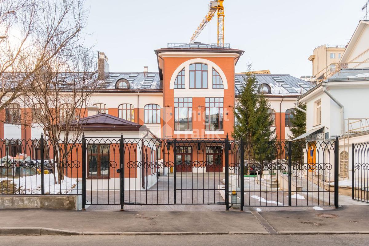 Кадашевские Палаты, id as34827, фото 8