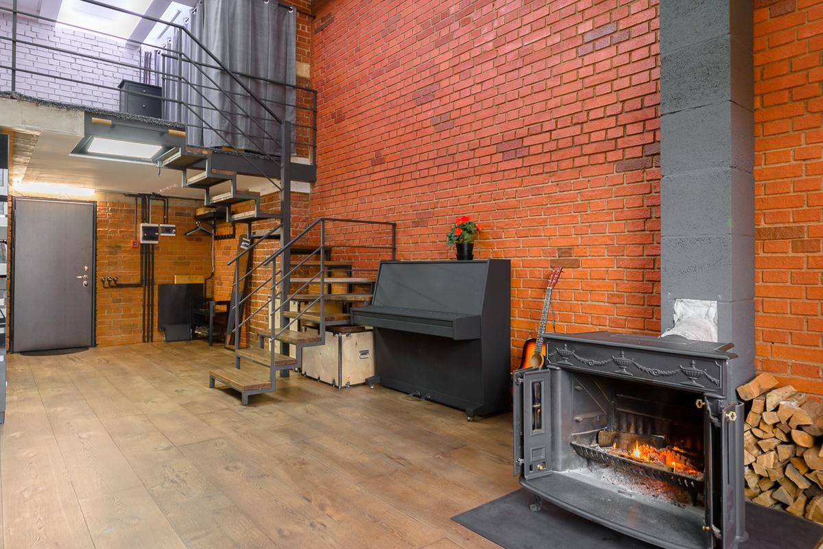 Апартаменты Wine House, id as34865, фото 3